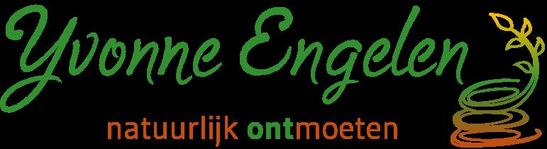 Yvonne Engelen logo